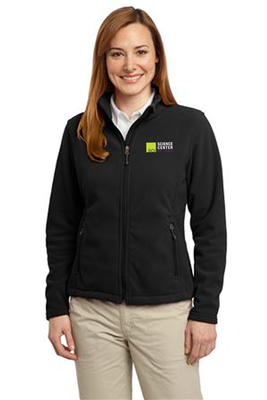 SCI Womens Fleece